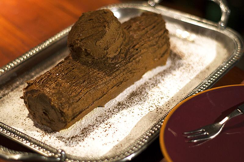 Fatörzs torta 2