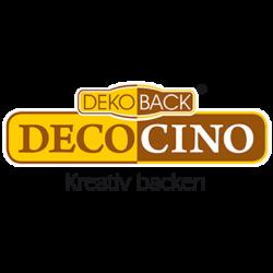 DecoCino