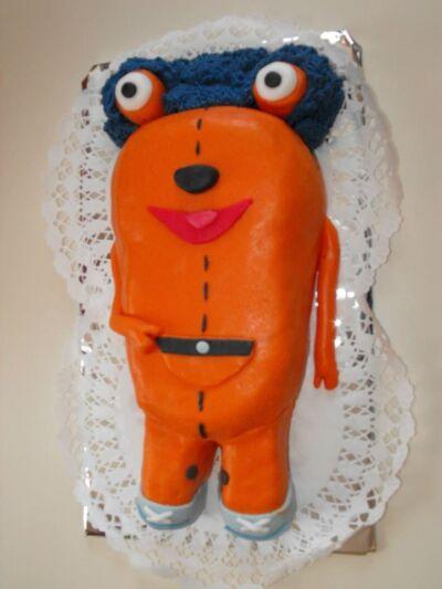 zsozso-torta