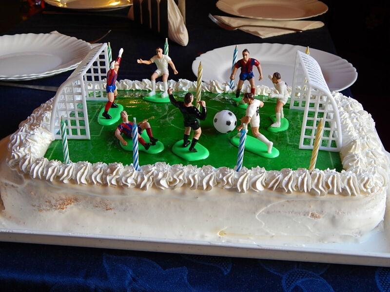 focis torta képek Foci torta kellékek   Süss Velem.com focis torta képek