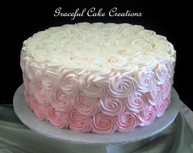 születésnapi torta díszítés Készíts tortát házilag!   Tortareceptek születésnapi torta díszítés